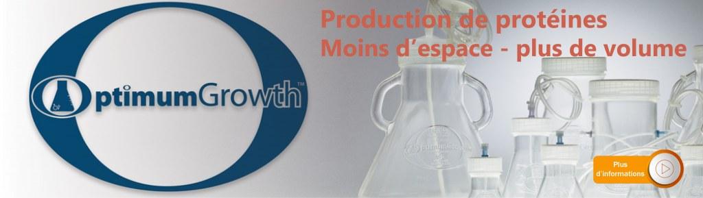 Optimum-Growth-Thomson