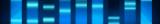 ADN polymérases hot-start