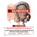 Kit ELISA Calprotectin