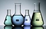 Tampons et réactifs pour l'IHC