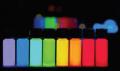 -40% sur les kits de conjugaisons des biomolécules
