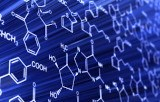 Produits biochimiques - IPTG