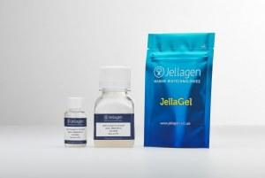 Webinar - Simplifiez votre culture 3D avec Jellagel