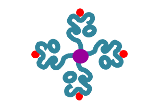 Tétramères