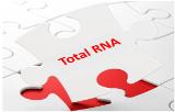 ARN total